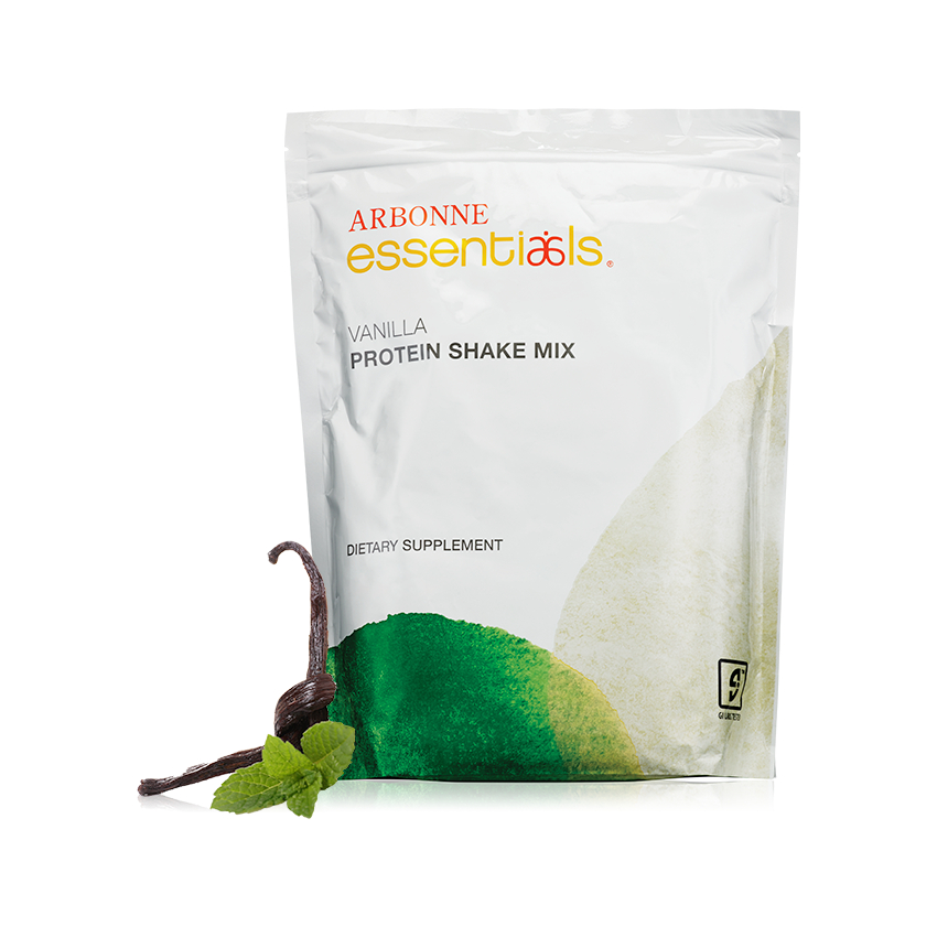 HomepageBestSeller_US-Vanilla-Protein-Shake-Mix-Powder